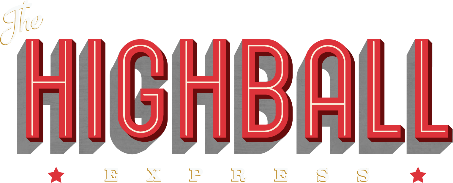 The Highball Express