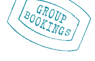 Group-Bookings_desktop-stamp