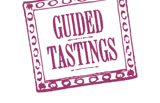 Guided-Tastings_desktop-stamp