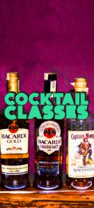 Highball-Web-Featured-Cocktail-Classes-August-2016