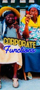 Highball-Web-Featured-Corporate-Functions-July-2016