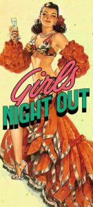 Highball-Web-Tile-S-Girls-Night-Out-July-2016