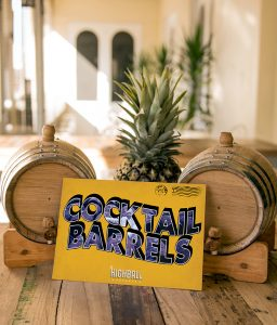 highball-web-hero-02-cocktail-barrels-sep-2016
